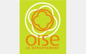 2018 COUPON SPORT Oise 15€