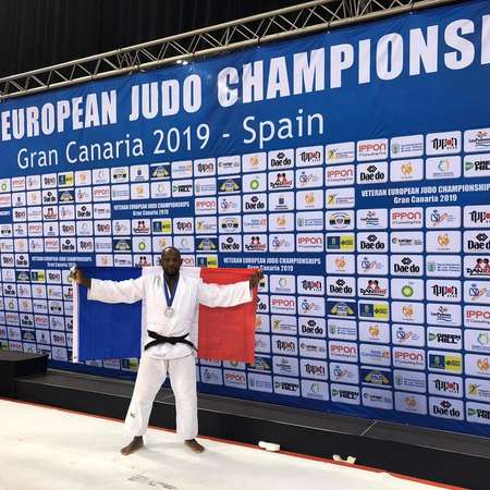 2019 gran canaria_Jimmy vice champion europe